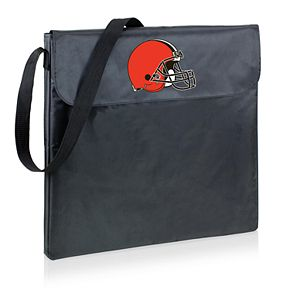 Cleveland Browns Portable X-Grill