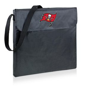 Tampa Bay Buccaneers Portable X-Grill