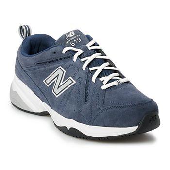 New Balance 619 v1  Men's Training Shoes