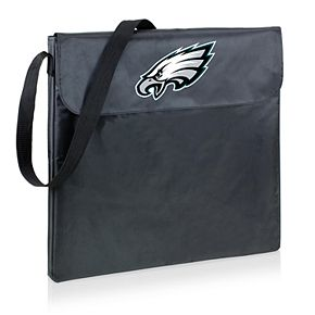 Philadelphia Eagles Portable X-Grill