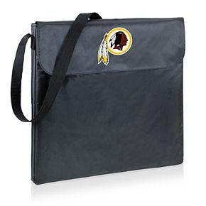 Washington Redskins Portable X-Grill