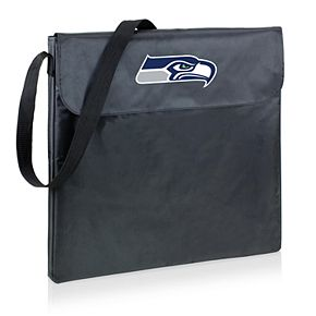 Seattle Seahawks Portable X-Grill