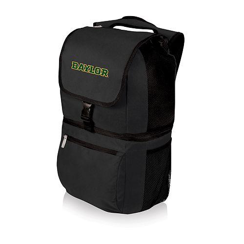 Picnic Time Baylor Bears Zuma Cooler Backpack