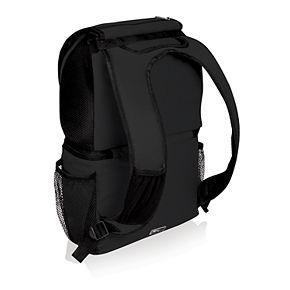 Picnic Time Clemson Tigers Zuma Cooler Backpack