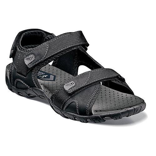 Nunn Bush Rio Bravo Men's Sandals
