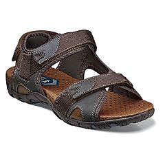 Nunn Bush Rio Bravo Men's Sandals