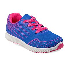 Josmo Toddler Girls' Electric Sneakers