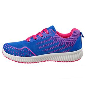 Josmo Toddler Girls' Electric Sneakers