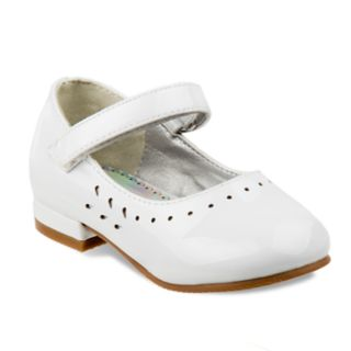 Josmo Toddler Girls' Mary Jane Dress Shoes