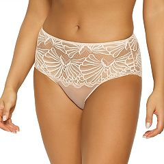 Paramour by Felina Tempting Hipster Panty 735061