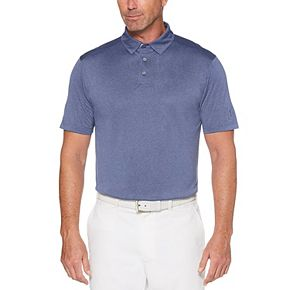 Men's Grand Slam Classic Golf Polo