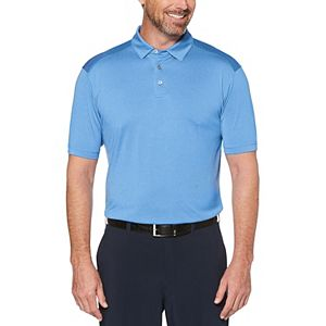 Men's Grand Slam Classic Golf Polo