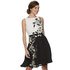 Women S Dresses Kohl S