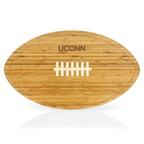 UConn Huskies Kickoff Cutting Board Serving Tray