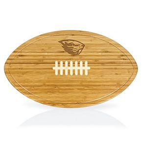 Oregon State Beavers Kickoff Cutting Board Serving Tray