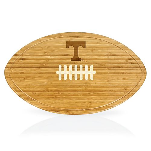 Tennessee Volunteers Kickoff Cutting Board Serving Tray