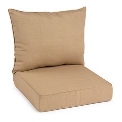 Patio Cushions Kohl S