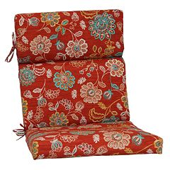 SONOMA Goods for Life™ Indoor Outdoor Chair Cushion