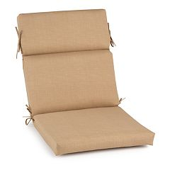 Patio Cushions Kohl S