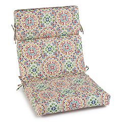 Sonoma Goods For Life Indoor Outdoor Chair Cushion