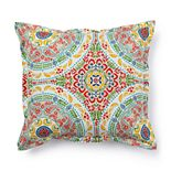 Sonoma SONOMA Goods for Life?Outdoor Deep Seat Flanged Pillow