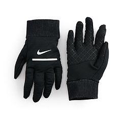 Men's Nike Sphere Running Gloves