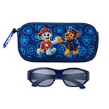 Boys 4-20 Pan Oceanic Paw Patrol Sunglasses