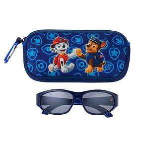 Boys 4-20 Pan Oceanic Paw Patrol Sunglasses