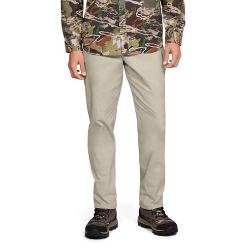 Men's Under Armour Payload Pants