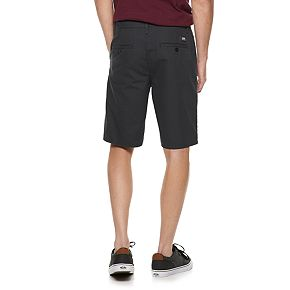 Men's Vans Deriks Shorts