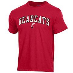 Men's Champion Cincinnati Bearcats Team Tee