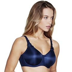 DOMINIQUE Bras: Mystique Everyday Seamless Minimizer Bra 7000