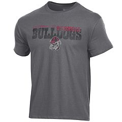 Men's Champion Georgia Bulldogs Wordmark
