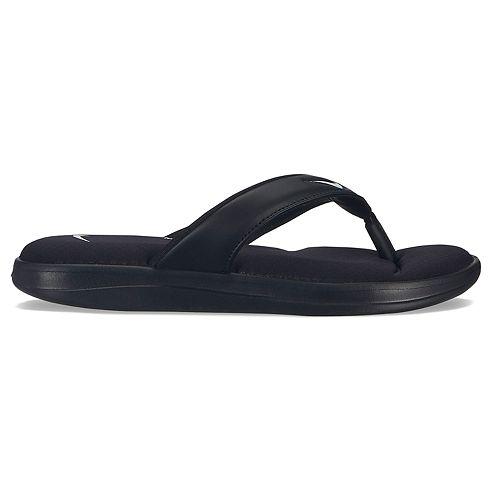 c84c6a9c Nike Ultra Comfort 3 Women's Flip-Flop Sandals