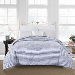 Dream On Soft Cover Nano Feather Comforter