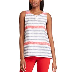 3474b85bbd Womens Chaps Tops & Tees - Tops, Clothing | Kohl's