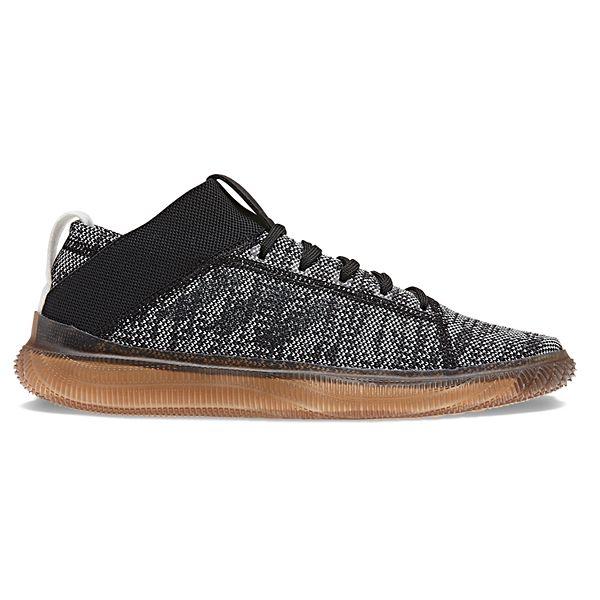 adidas PureBOOST Women's Training Shoes
