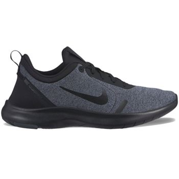 a7e06f467a358 Nike Flex Experience RN 8 Women s Running Shoes