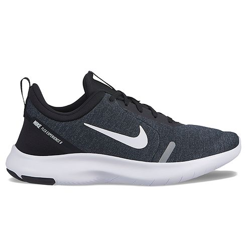 Women's Nike Experience Flex Running Rn 8 Shoes qUGSMVLpz