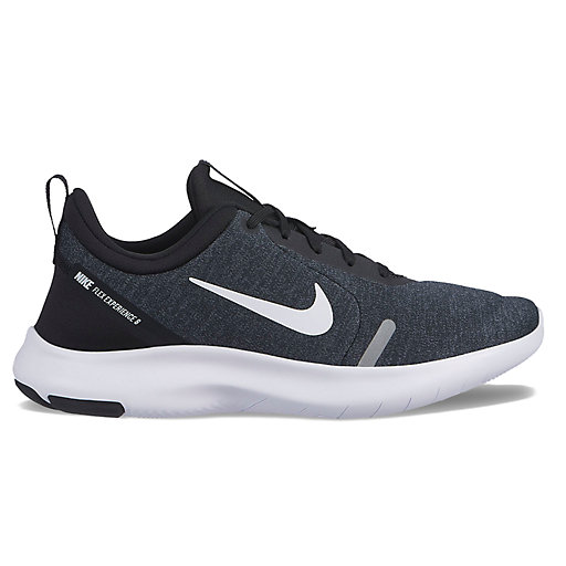 Nike Air Zoom Elite 9 Fleet Feet Buffalo