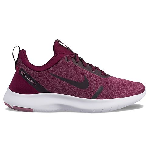 cd49f4162a0 Nike Flex Experience RN 8 Women s Running Shoes