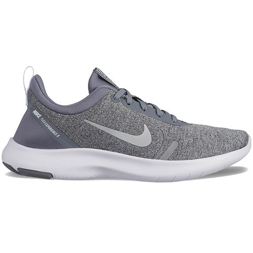 Nike Flex Experience Rn 8 Women s Running Shoes by Kohl s b383d764c77f