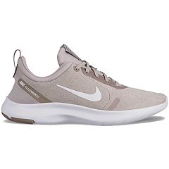 79df08433e4 Nike Flex Experience RN 8 Women s Running Shoes
