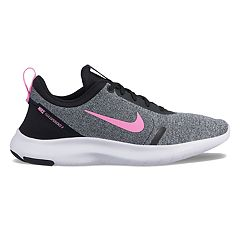 15efdbe95f6 Nike Flex Experience RN 8 Women s Running Shoes