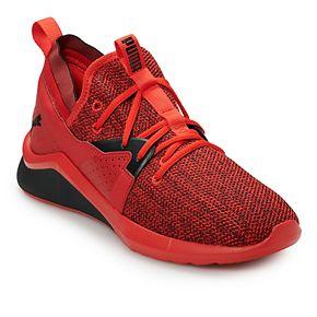 PUMA Emergence Men's Running Shoes