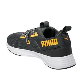 PUMA Throttle Men's Running Shoes