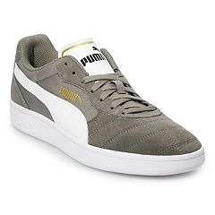 ccbf56dcc PUMA Astro Kick Men's Sneakers
