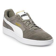 promo code 23cca a4ce9 PUMA Astro Kick Men s Sneakers