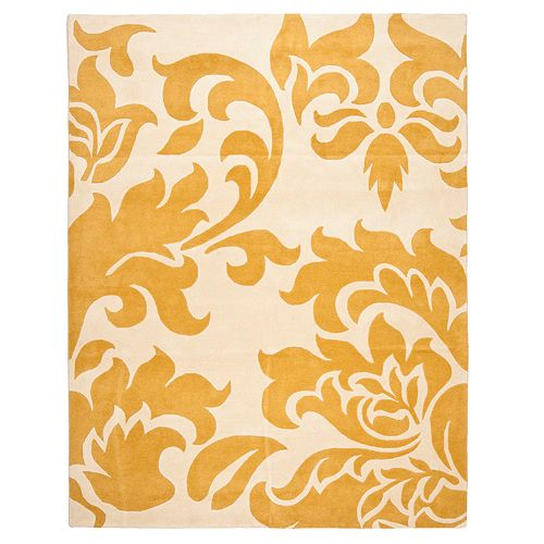 Safavieh Martha Stewart Morgan Rug