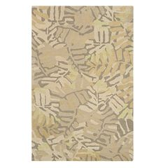 Safavieh Martha Stewart Spencer Rug